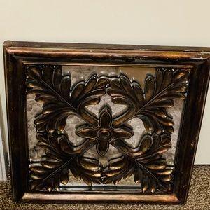 Other - Heavy Acrylic Mirror